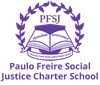 Paulo Freire Social Justice Charter